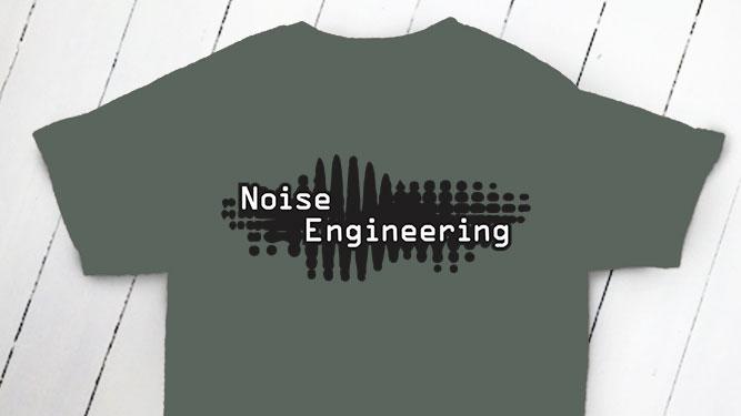 Noise_Engineering_Logo_Zinc