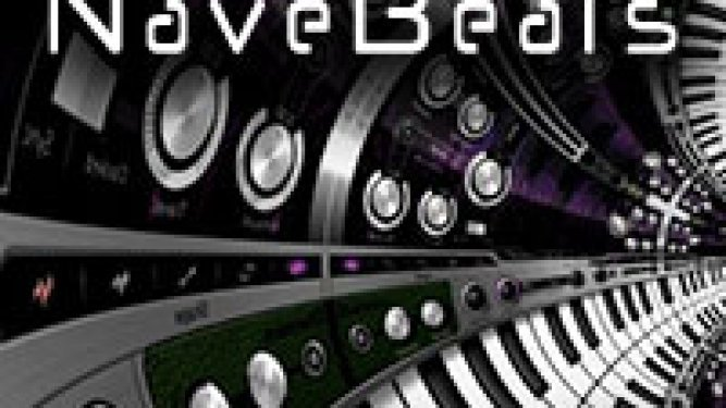NaveBeats by Andre