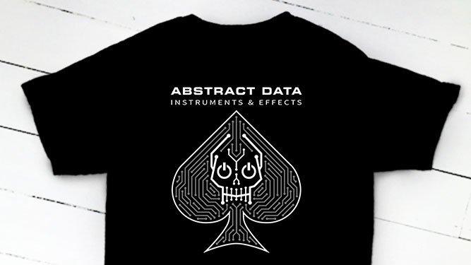 AD-Ace-Black-Tshirt