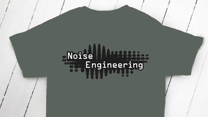 Noise_Engineering_Logo_Zinc