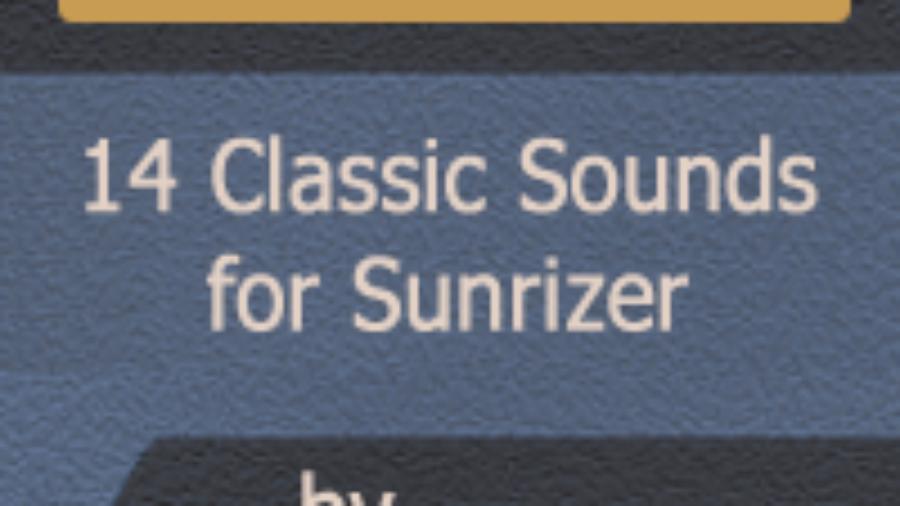 GraySynther SunBurn vol 1