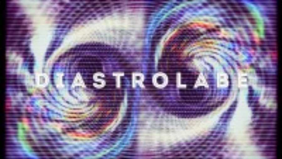 Diastrolabe – 25 FREE Uneasy Patches for MitoSynth