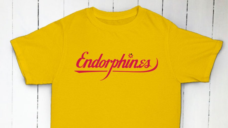 Endorphin.es Logo