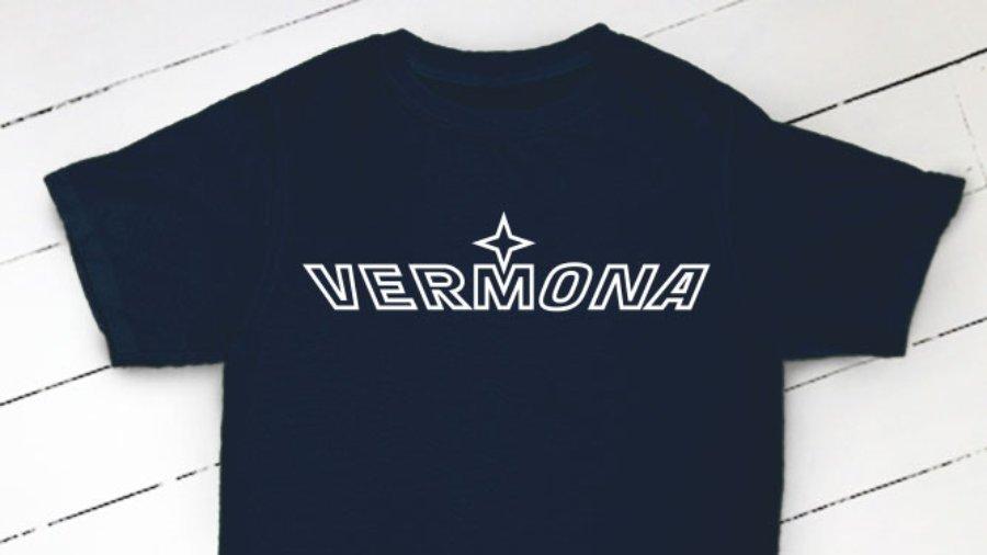 Vermona logo
